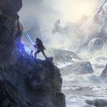 Star Wars Jedi: Fallen Order, il riepilogo di tutte le informazioni finora