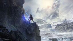 Quanto vale Star Wars per EA? A quanto pare, miliardi