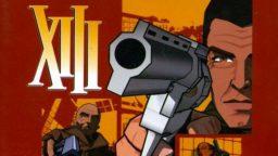 Annunciato XIII, remake dell'omonimo gioco del 2003, in uscita a novembre