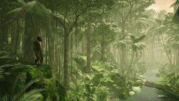 Ancestors: The Humankind Odyssey mostra le tecniche di sopravvivenza nel Trailer 101