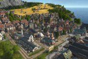 Anno 1800 diventa esclusiva Epic Games Store, le prevendite su Steam saranno rispettate