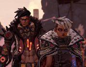 Borderlands 3 potrebbe uscire a settembre ed essere esclusiva Epic Games Store, il commento di Gearbox