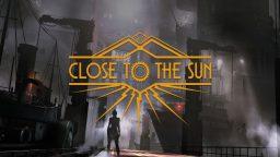 Close to the Sun, il nuovo trailer rivela la data di uscita