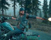Days Gone, un video hands-on ci mostra le abilità di Deacon