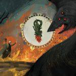 Il codice di Anthem sarà la base anche del prossimo Dragon Age