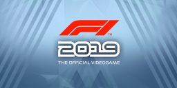 F1 2019, annunciata la Legends Edition per rivivere la sfida tra Senna e Prost