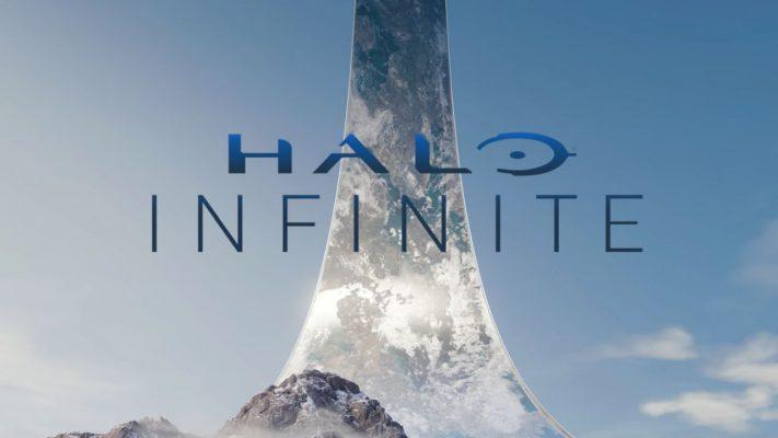 343 Industries ribadisce: niente battle royale in Halo Infinite