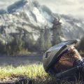 Halo Infinite: secondo Phil Spencer l'uscita potrebbe ritardare rispetto al lancio di Xbox Series X