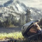 Halo Infinite, breve video e conto alla rovescia in attesa dell'Xbox Game Showcase
