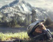 Halo Infinite, breve video e conto alla rovescia in attesa dell'Xbox Game Showcase