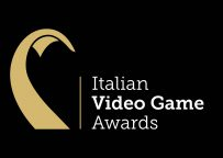 Italian Video Game Awards 2019, ecco tutti i premi e vincitori
