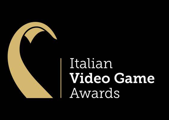 Italian Video Game Awards 2019, ecco tutti i premi e vincitori