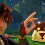 Kingdom Hearts III, Tai Yasue spiega la Modalità Critica