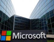 Microsoft investiga su alcune accuse di molestie sessuali nel reparto Xbox