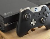 Secondo alcuni insider la prossima Xbox sarà più potente di PlayStation 5