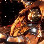 Mortal Kombat 11: Ed Bonn rivela numerosi dettagli, niente loot box e possibile film in arrivo