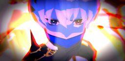 Oninaki, un trailer mostra i personaggi del nuovo JRPG di Square Enix