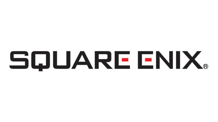 Square E3