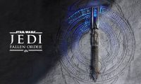 Star Wars Jedi: Fallen Order – News