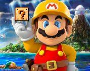 """Super Mario Maker 2: in arrivo l'inedita modalità """"Crea un mondo"""""""