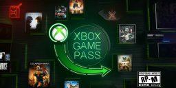 Xbox Game Pass Ultimate confermato ufficialmente, in arrivo entro l'anno