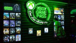 Microsoft pensa ad Xbox Game Pass Ultimate che comprende anche il Live Gold?