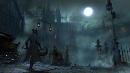 Bloodborne Remastered per PS5? Il gioco appare sul sito di un rivenditore francese