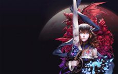Bloodstained: Ritual of the Night – Anteprima