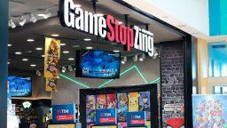 Il Black Friday sta arrivando da GameStopZing, sconti fino al 70%!