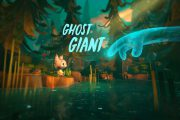 Ghost Giant immagine in evidenza