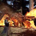 Dragon's Dogma: Dark Arisen – Recensione Switch