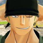 One Piece World Seeker, nuove info e immagini del DLC dedicato a Zoro