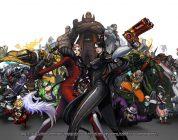 Platinum Games sarebbe interessata a creare un battle royale