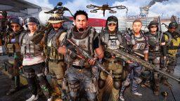 """Il primo Raid di The Division 2 """"Operazione Ore Buie"""" arriva domani"""