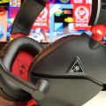 Turtle Beach Recon 70 immagine in evidenza