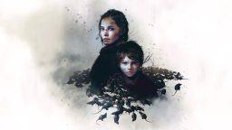 A Plague Tale: Innocence arriva domani, ecco il trailer di lancio
