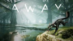 Away – The Survival Series annunciato durante lo State of Play