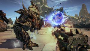 Borderlands 3, il nuovo trailer riassume il reveal del gameplay