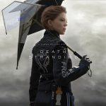 Death Stranding, bonus preorder e sinossi rivelati dal PlayStation Store