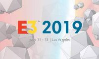 Nintendo Switch, un video riepiloga la line-up dell'E3 2019