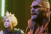 Final Fantasy VII Remake, spuntano leak sul costo degli episodi e demo in arrivo
