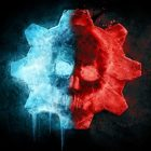 Gears 5 sarà presente all'E3 2019, la conferma di Microsoft
