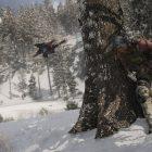 Ghost Recon: Breakpoint, i Raid endgame avranno una intera isola dedicata