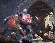 "Kingdom Come: Deliverance, data per ""A Woman's Lot"" e ritardo per la Royale Edition"