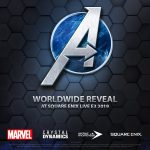Marvel's Avengers, il reveal completo confermato all'E3 2019