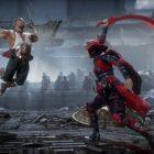 Mortal Kombat 11, il nuovo DLC sarà rivelato la prossima settimana