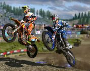 Milestone annuncia MXGP 2019 – The Official Motocross Videogame