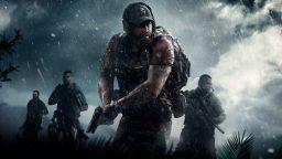 Ubisoft conferma l'annuncio di un nuovo Ghost Recon tra pochi giorni