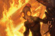 Oddworld: Soulstorm arriva a inizio 2020, nuovo teaser di gameplay