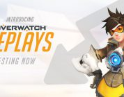 Overwatch, Blizzard annuncia i replay dinamici